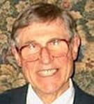 Thomas E. Hanlon